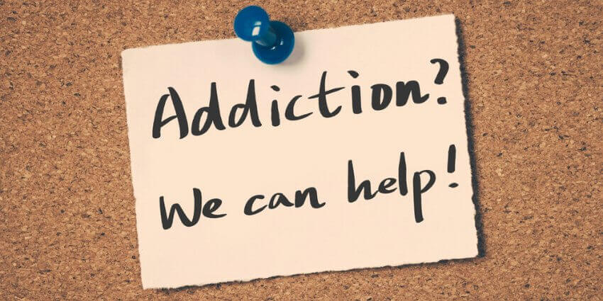 Substance Abuse Treatment for Troubled Teens